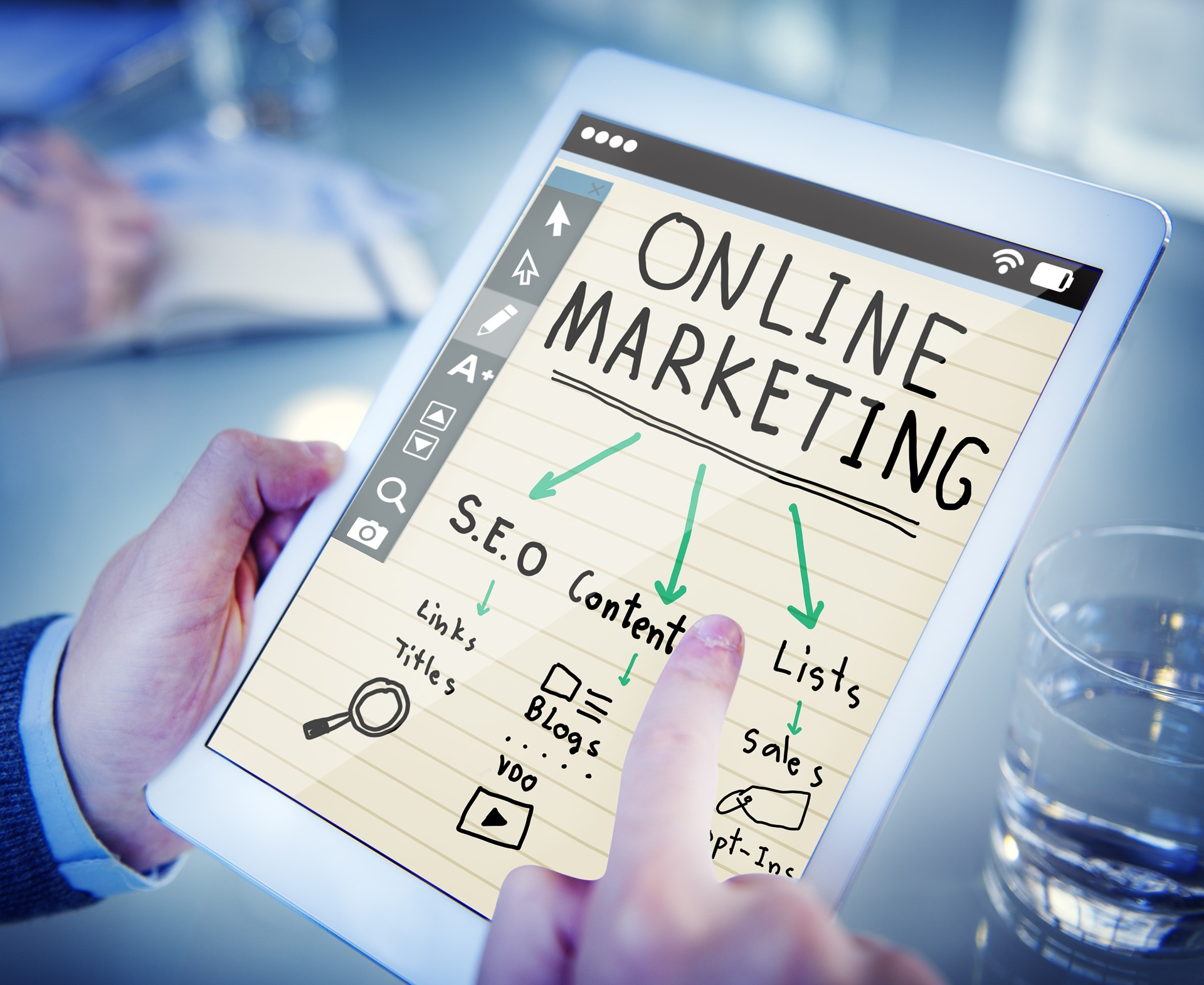 7 Essential Digital Marketing Techniques Every Marketer Should Know