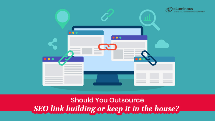 Should You Outsource SEO Services or Keep it In-House