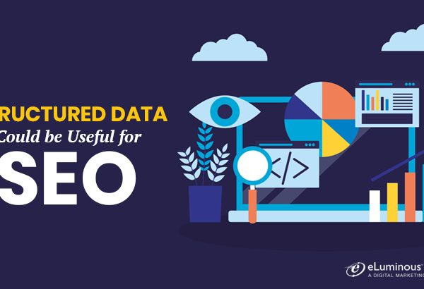 Structured Data Could be Useful for SEO