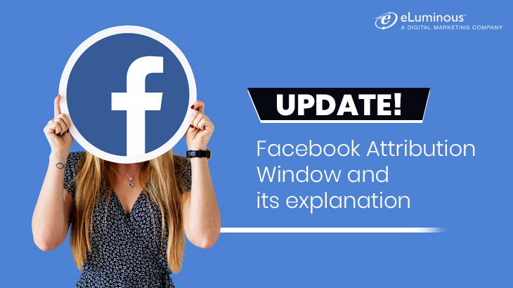FB-Attribute-window