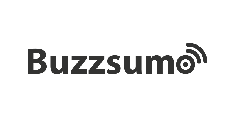 buzzsumo-tool